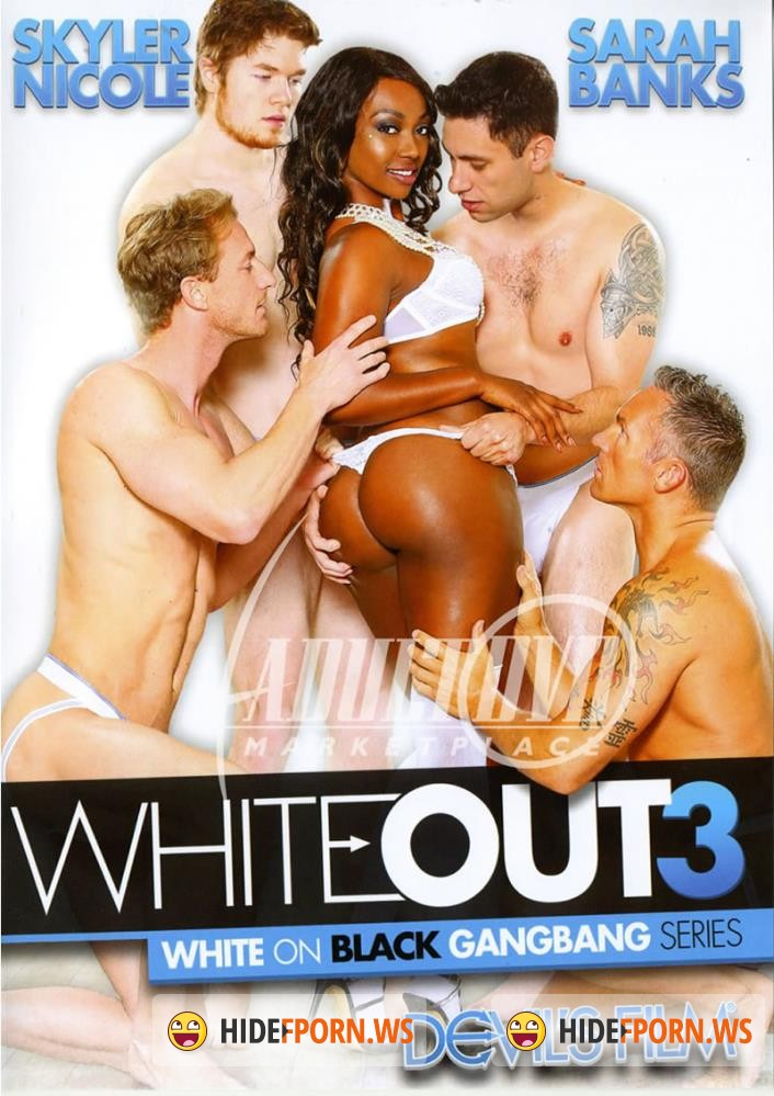 White Out 3 [2016/WEBRip/FullHD 1080p]