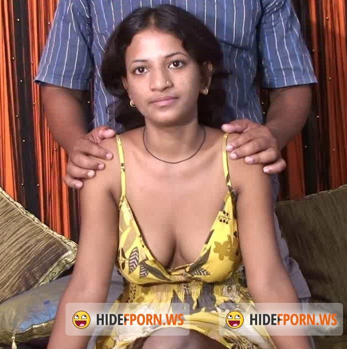 IndiaUncovered.com - Nelo, Feroze - Nelo and Feroze part 1 [HD 720p]