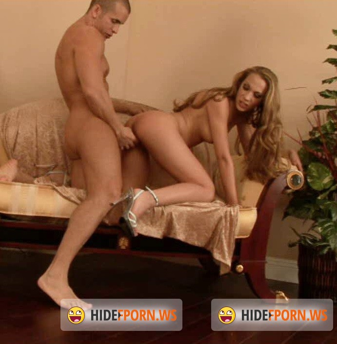 TeenageWhores.com - Keith aka Talon, Jamie Elle    - Jaime and Talon part 1 [HD 720p]