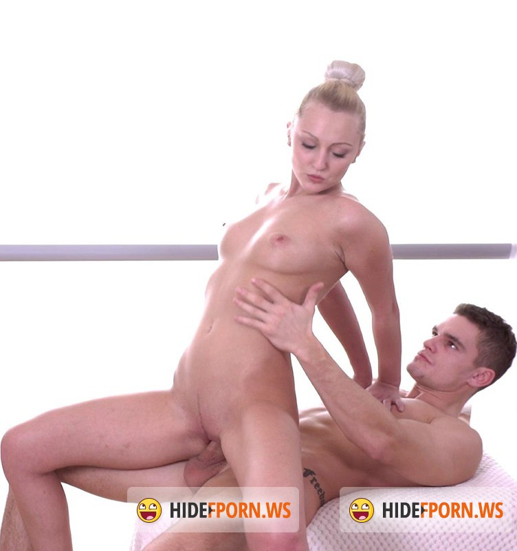 Nubiles-Porn.com/NubilesNetwork.com - Katy Rose - Petite Blonde Dancer [SD 540p]