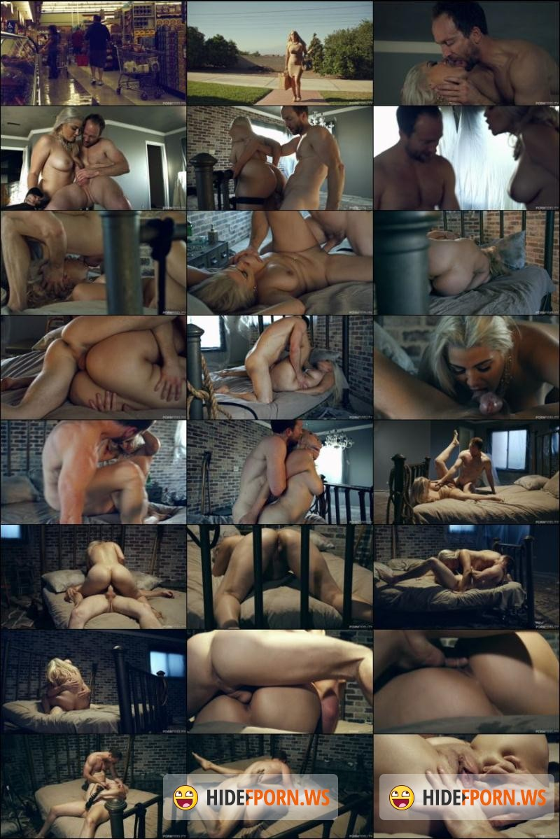 PornFidelity.com: Ryan Madison, Alix Lovell - Bad Neighbor 3 [HD 720p]