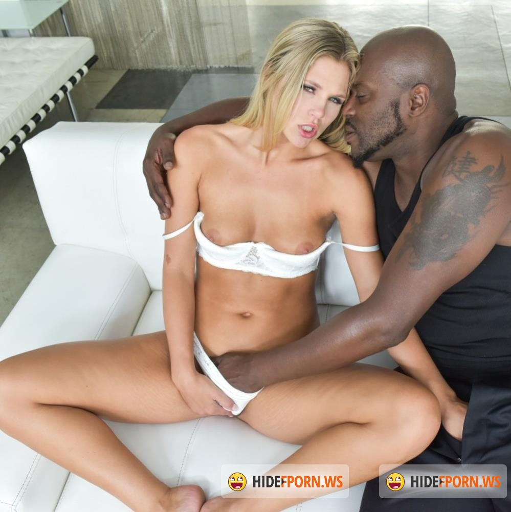 DarkX - Scarlet Red, Lexington Steele - Return To BBC [SD 540p]