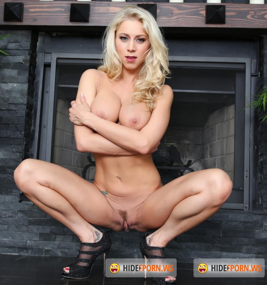 ArchangelVideo - Katie Morgan - First Prince Fucking [FullHD 1080p]