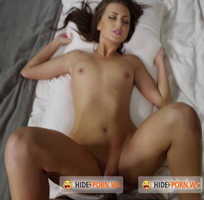 GirlsDoPorn.com - 19 Years Old - Girls Do Porn E264 [FullHD 1080p]