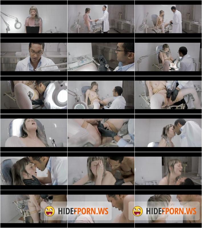 XConfessions.com - Vex Ashley - Dirty doctor [FullHD 1080p]