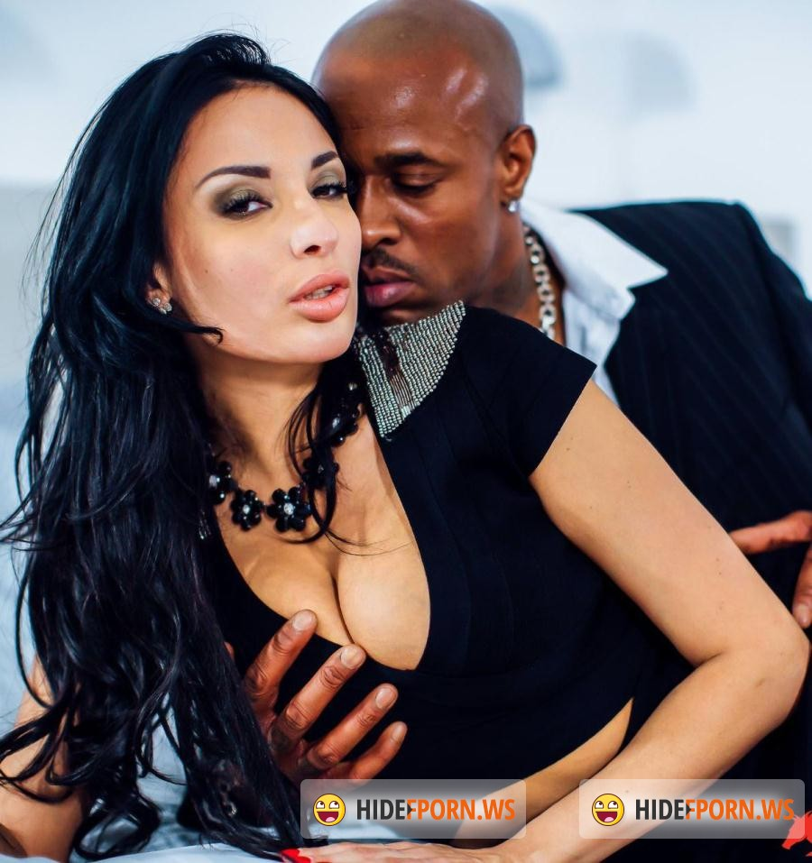 DigitalPlayGround.com -  Anissa Kate - The Pleasure Provider - Episode 3 [HD 1080p]