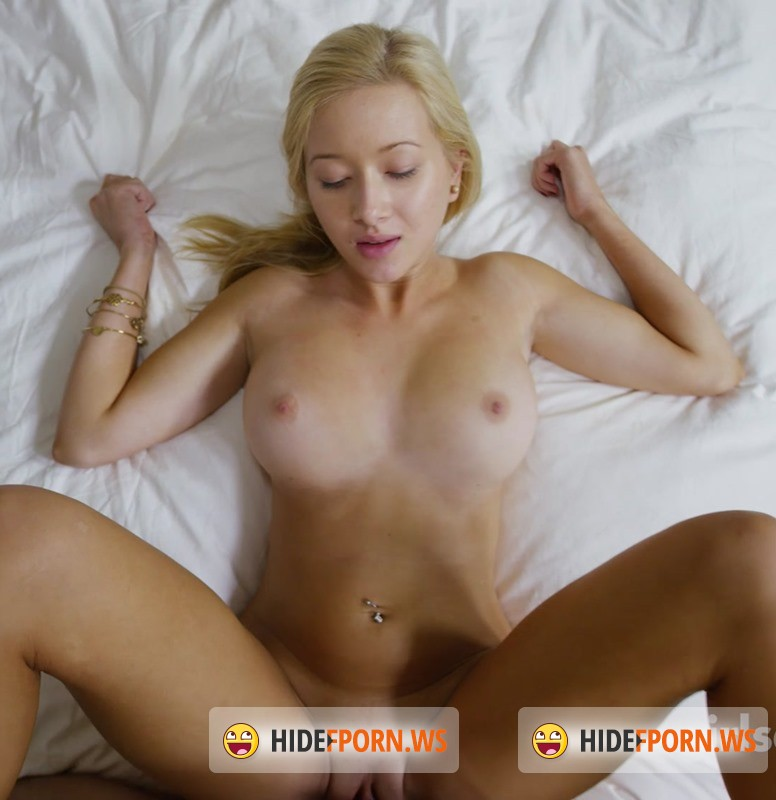 GirlsDoPorn.com - 18 Years Old - Girls Do Porn E288 [FullHD 1080p]