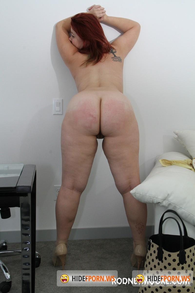 Alice Woods Estrella Porno alice hodges its hard being horny sd   free download nude