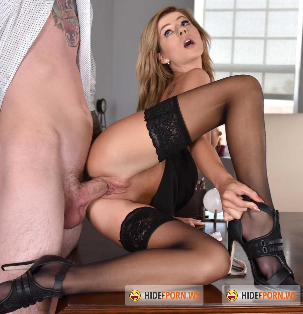 Vídeos Porno Ash Hollywood amp Vídeos de Sexo  Pornhubcom