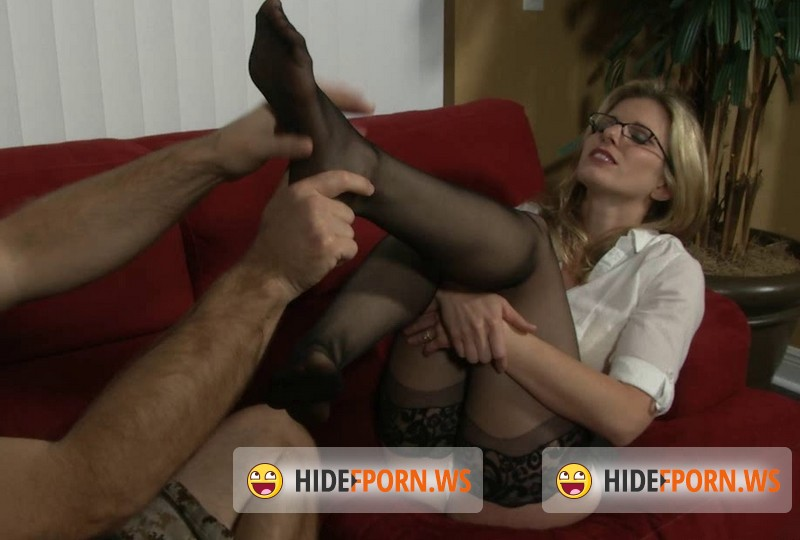 Cory chase phone sex 2