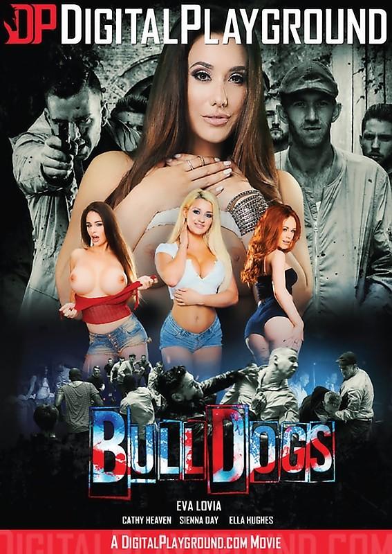 bad ass girls big guns