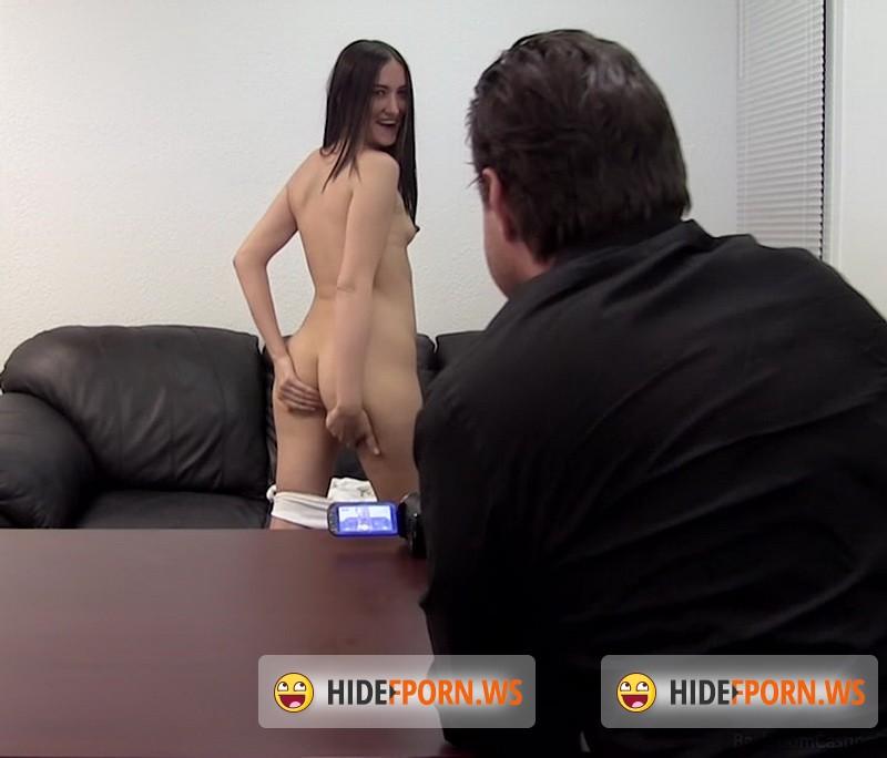 обман на порно кастинге - 5