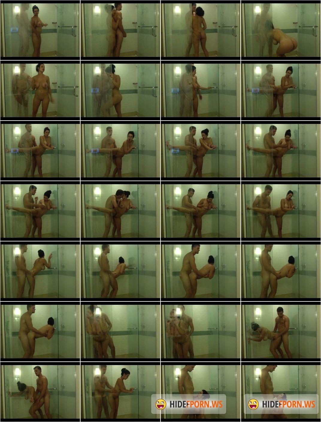 chaturbate com chloe lamb shower sex hd 768p