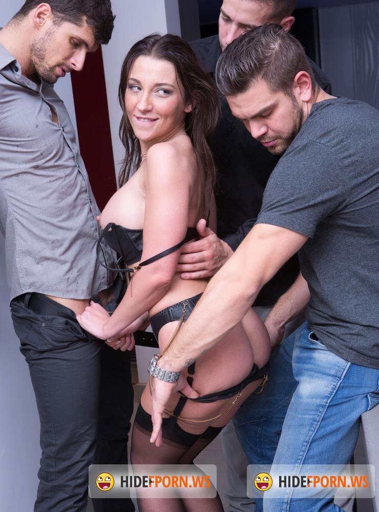 porno gay hd megan escorte de luxe