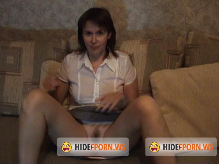 Порно филь второй урок анатомии аллы юриевны