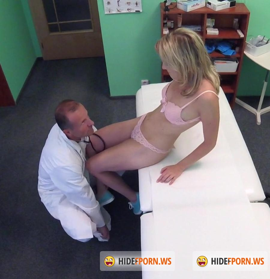 from Landyn physicians dating nurses