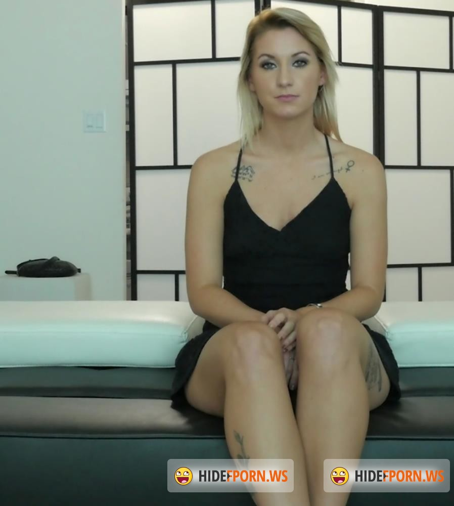 1080 Porn Casting castingcouch ashley casting couch hd hd 720p | cloudy girl pics