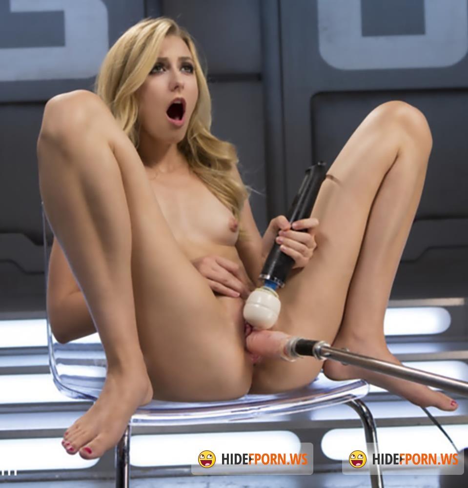 Онлайн порно в машине в hd