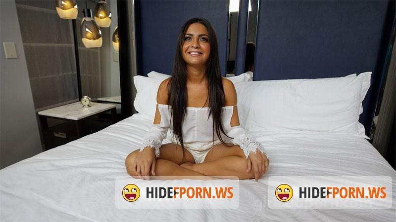 Sexy thai women 30 to 50