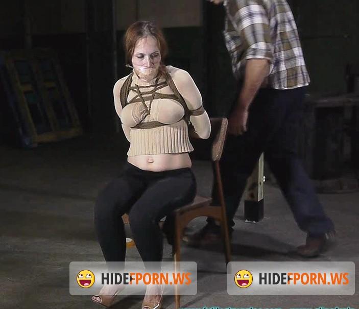 FutileStruggles.com/Clips4Sale.com - Rachel - Rachel Is Back [HD 720p]