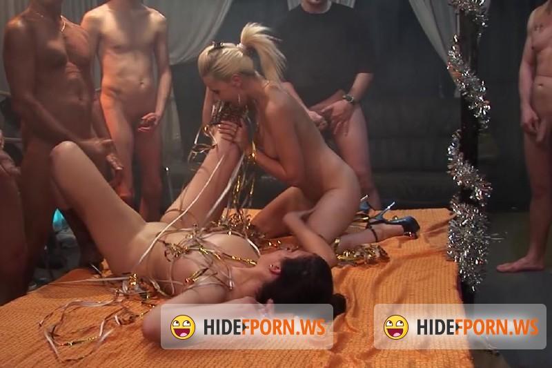 Фото секс новинки кино