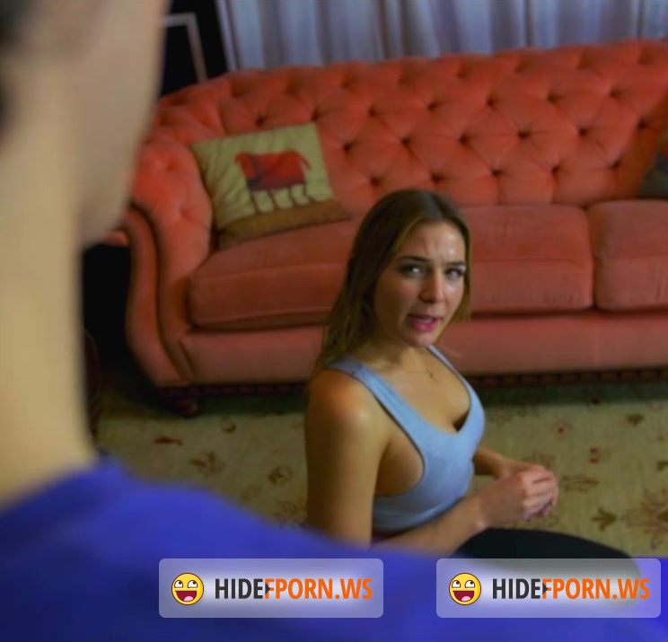 Clips4Sale.com - Blair Williams - All the Worlds a Stage [HD 720p]