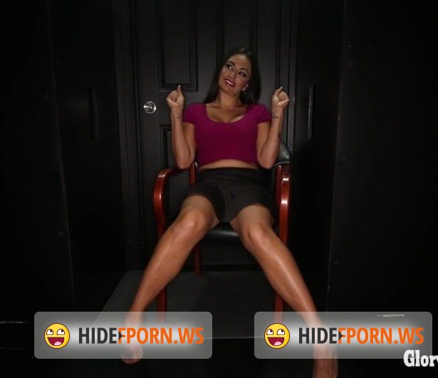 GloryHoleSecrets.com - Claudia - Glory Hole Secrets [SD 540p]
