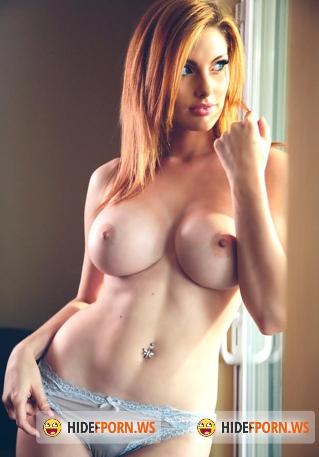 Порно видео Джослин Джеймс - Скачать и смотреть онлайн порно Joslyn James
