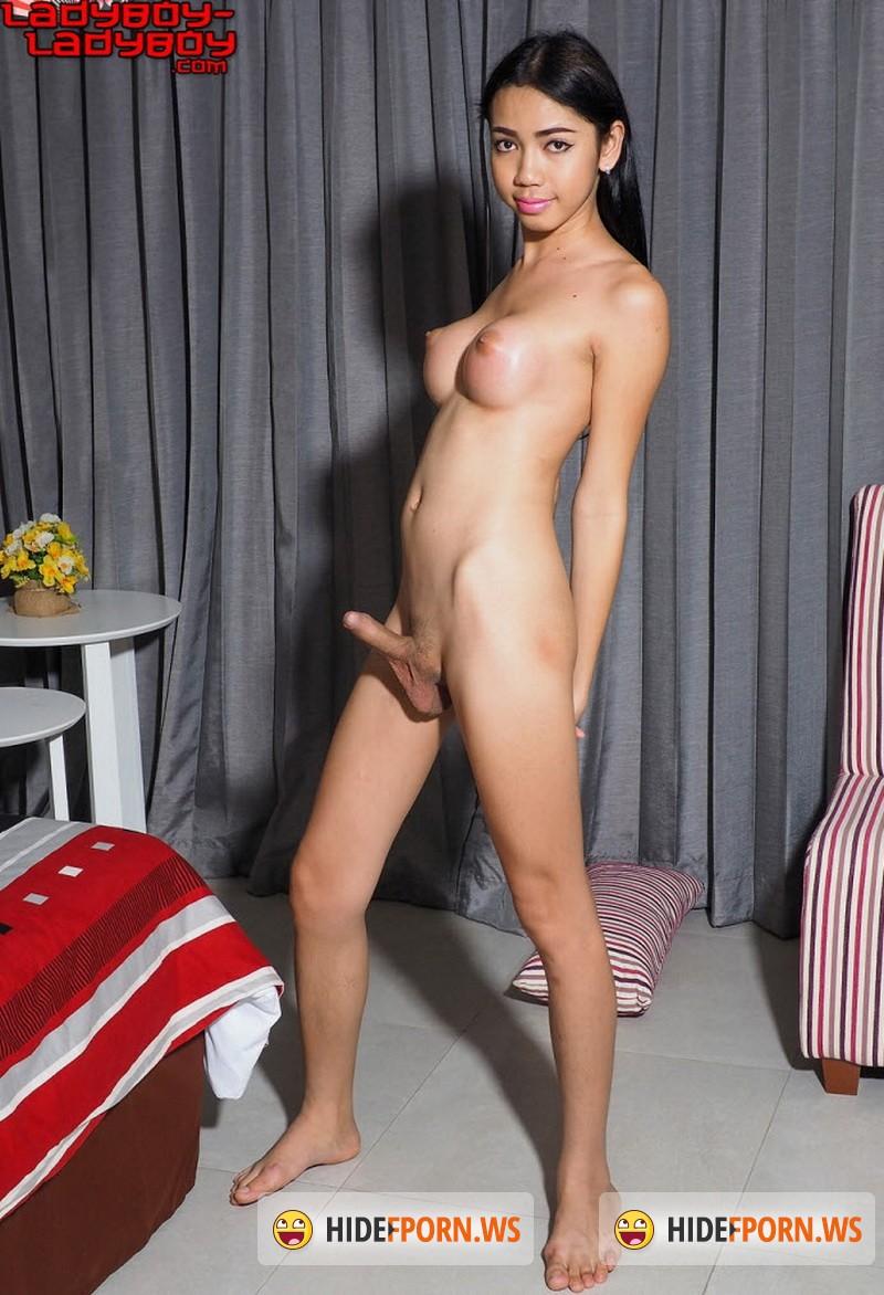 Free bbw pictures best nude porn pics