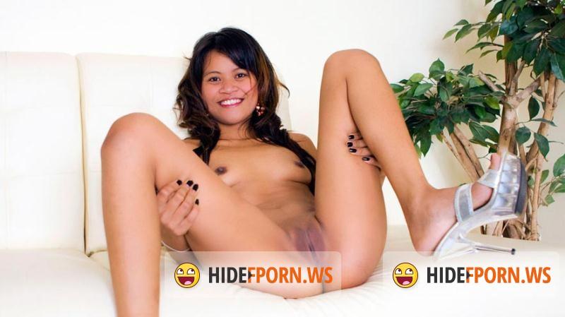 CreampieThais.com - Paula - Hot Asian Girls 088 [SD]