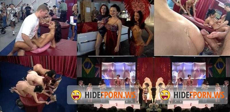 chempionat-sveta-po-seksu-video-gde-seks-v-ofise