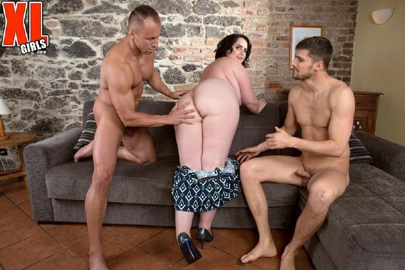 Порно порно онлайн сара джейн и ее аналоги фото старых ебаных