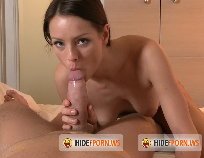 Порно камшоты со всего ... - intimclub.net