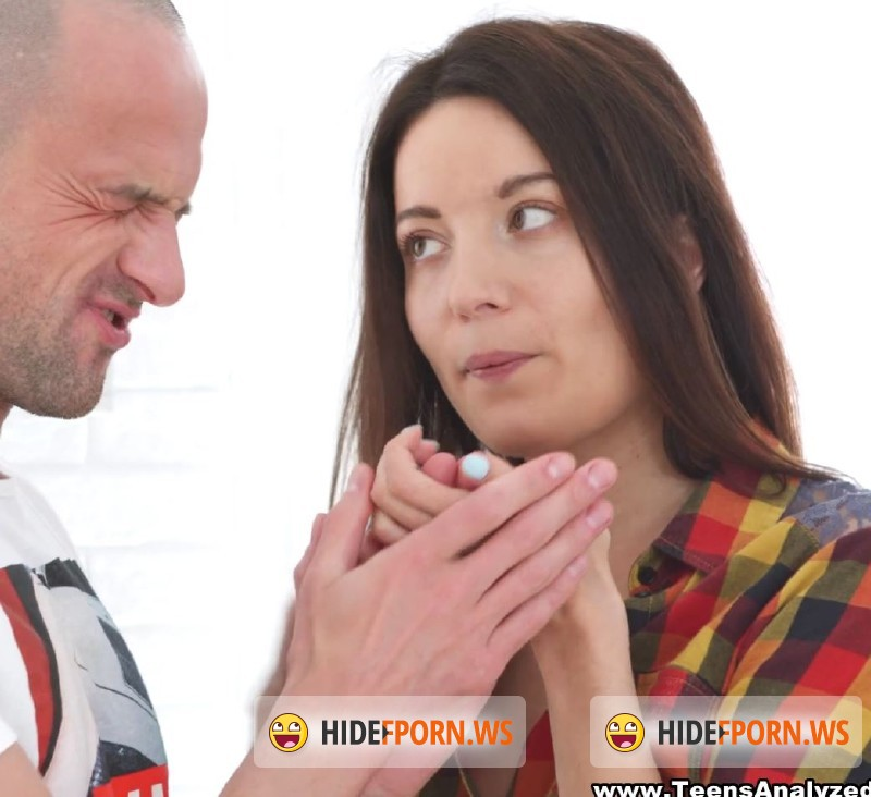 Porno babe seks geil lekker plaatje