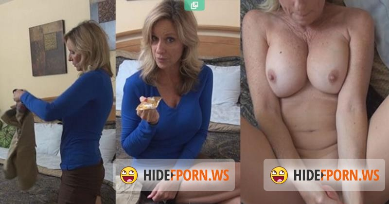 Clips4Sale.com - Jodi West - Mother First Lesson for You [HD 720p]