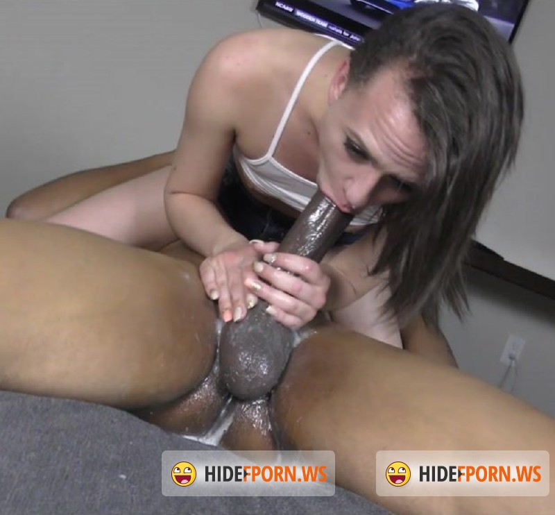 DickDrainers.com/Clips4Sale.com - Alex More - 12 Inches of Nutritious Monster Meat For Dinner [FullHD 1080p]