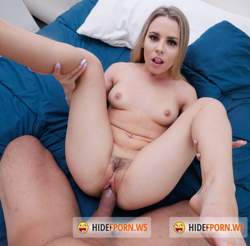 SisLovesMe - Aubrey Sinclair - Brothers Birthday Surprise [FullHD 1080p]