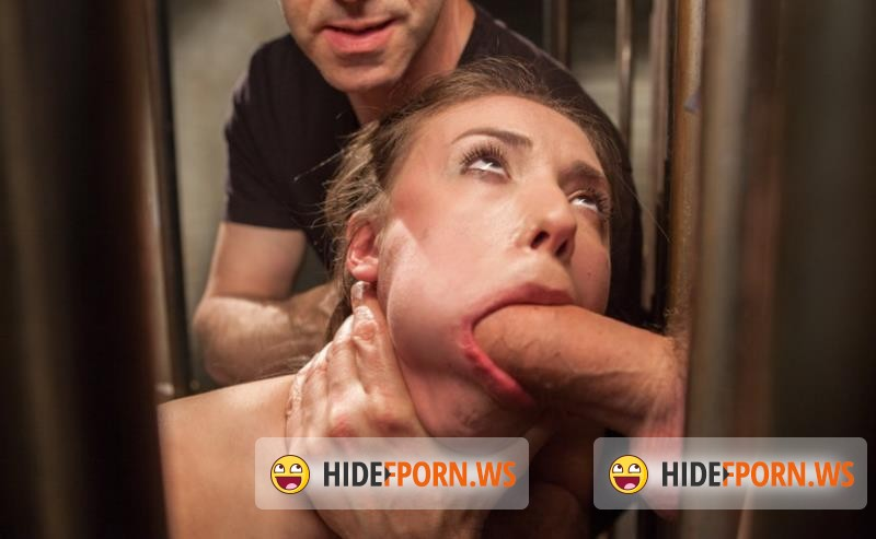 TheTrainingOfO.com/Kink.com - Casey Calvert and Owen Gray - Training of the Pretty Girl, Day Three [HD 720p]
