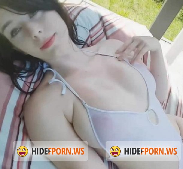 Manyvids.com - Amateur - Forestnymph Island Adventure Pt.II [FullHD 1080p]