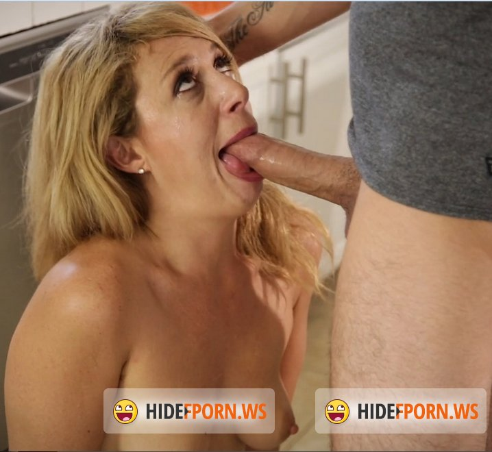 1000facials riley nixon on stepbrothers thick member 4