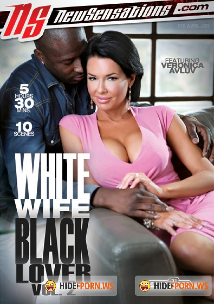 White Wife Black Lover 2 [DVDRip]