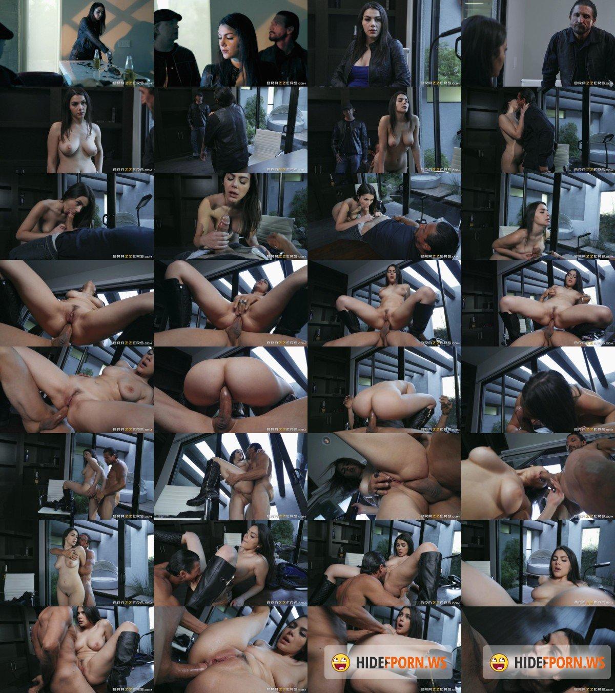 секс порно ролики джина вайлд