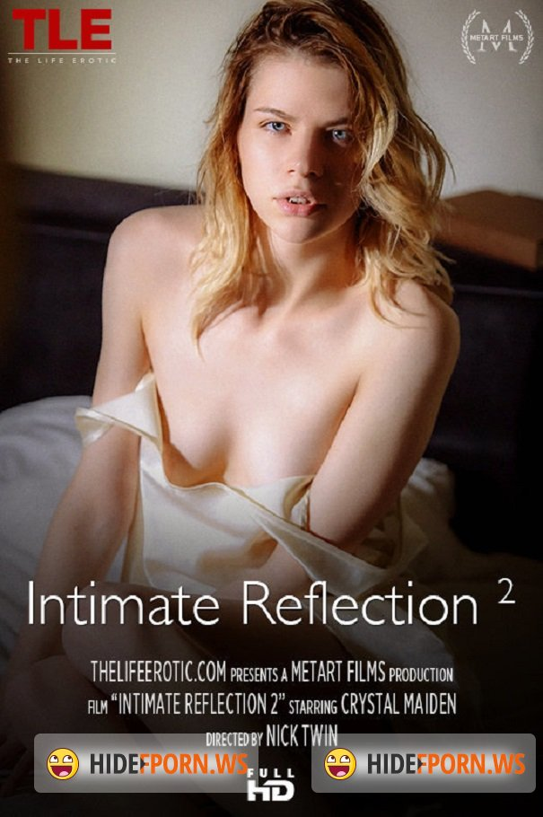 RyanConner.com - Crystal Maiden - Intimate Reflection 2 [HD 720p]
