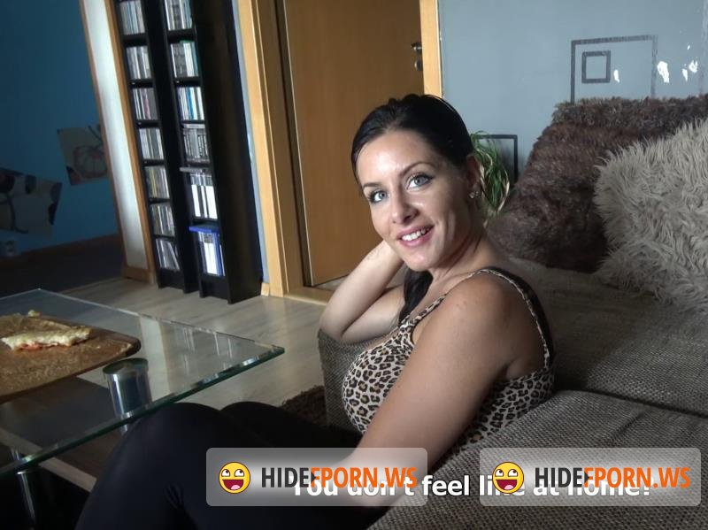 CzechWifeSwap.com/CzechAV.com - Amateur - Czech Wife Swap 5 - Part 3 [FullHD 1080p]