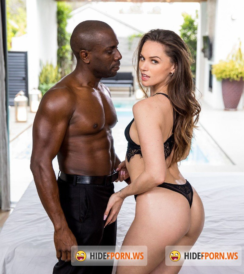 Blacked.com - Tori Black - Limits Of Temptation [HD]