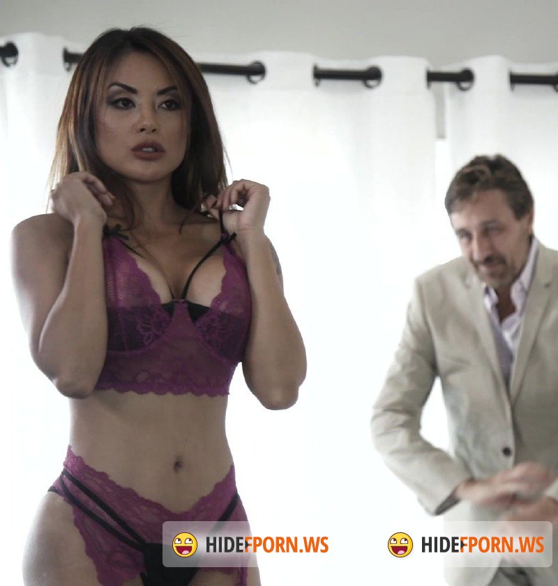 SISIVAORG  Порно Видео Онлайн