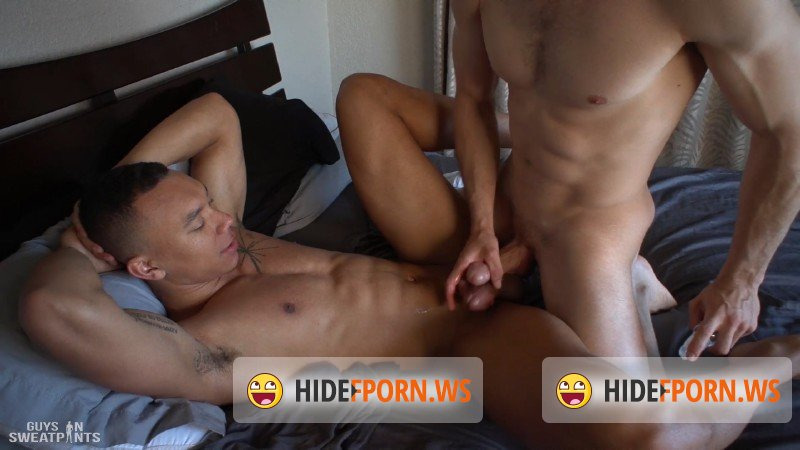 GuysInSweatPants.com - Quin Quire, Forest - Fresh Meat [FullHD 1080p]