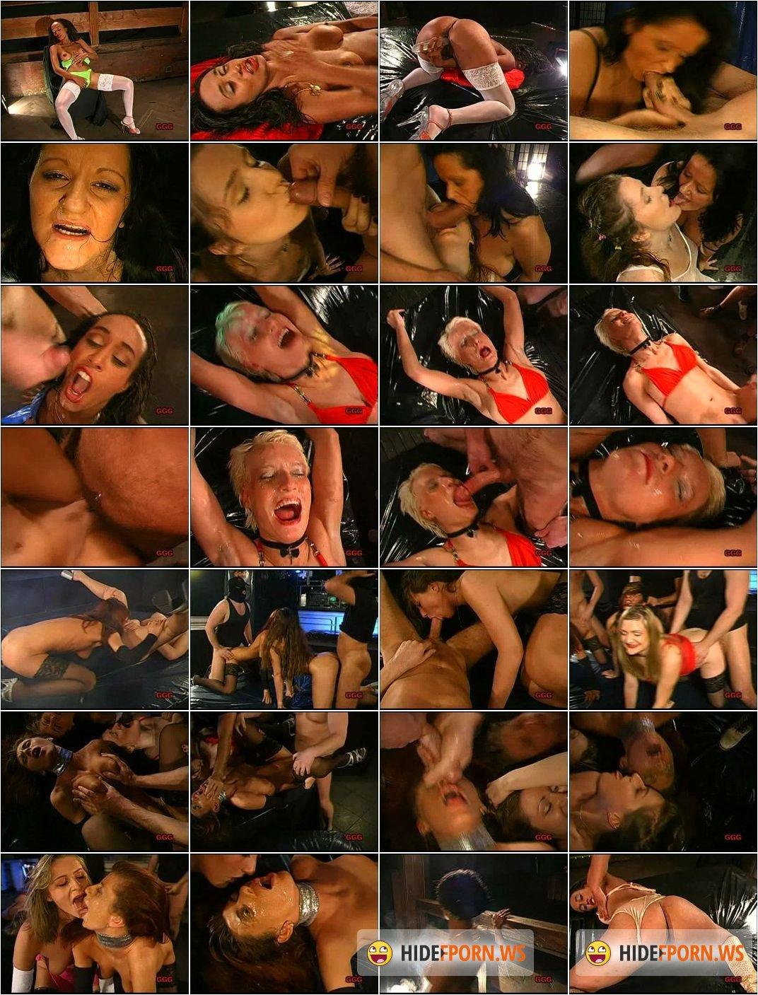 смотреть онлайн порно фильмы ggg