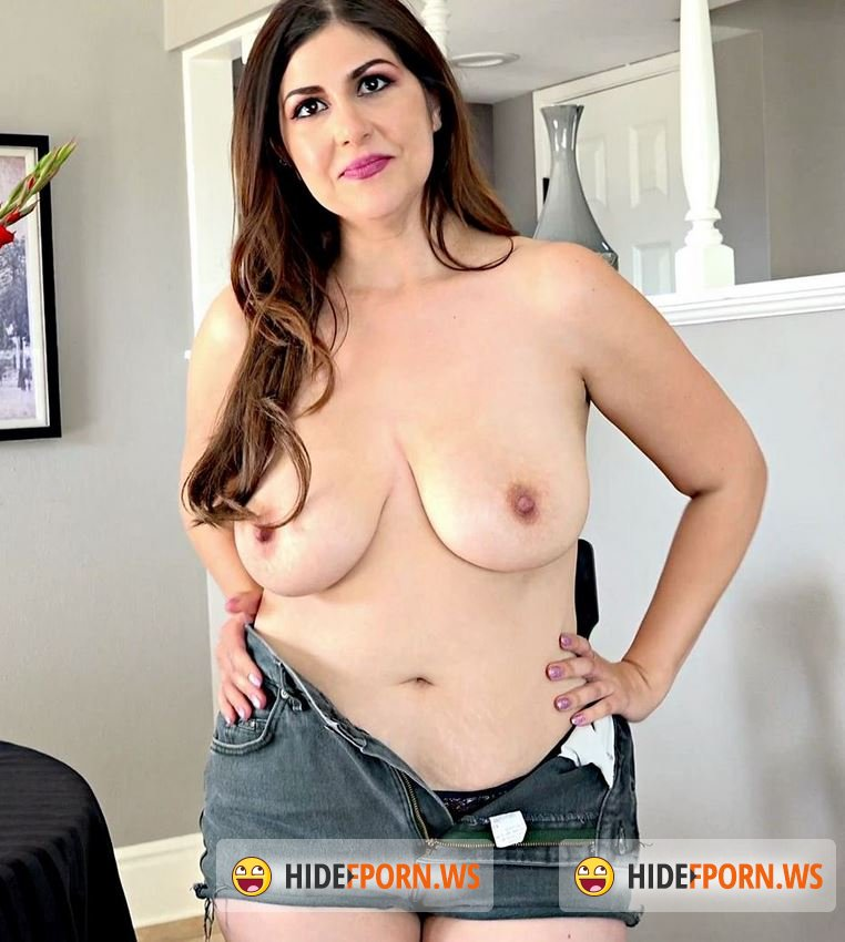 AllOver30 - Jasmine S - All Over 30 [2018 FullHD]