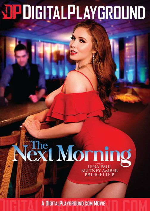 The Next Morning [2018/WEBRip/FullHD]
